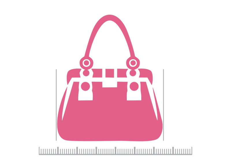 Measuring Bag
