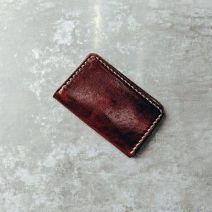 Wallets Cleaning Singapore