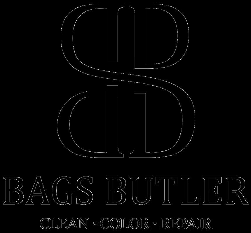 Bags Butler Logo