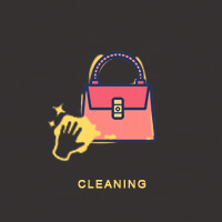 Bags Butler Cleaning
