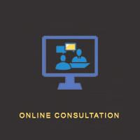 Bags Butler Online Consultation