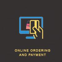 Bags Butler Online Ordering
