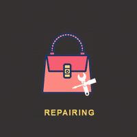 Bags Butler Repairing