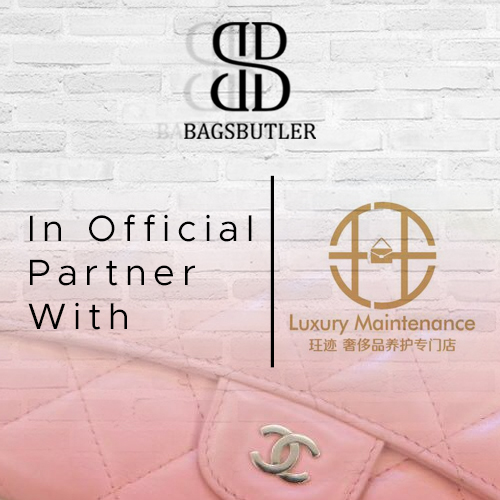 Partner of Luxury Maintenance